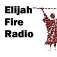 ElijahFireRadio show