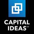 Capital Ideas Investing Podcast show
