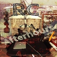 RC Afterhours show