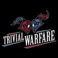 Trivial Warfare - A Pub Quiz Style Trivia Game show