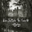 House of Mystery True Crime History show
