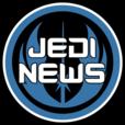 Jedi News: A Star Wars Podcast Network show