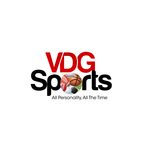 Xtra Xtra Presented By VDG Sports show
