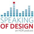 Speaking of Design show