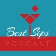 Best Sips Worldwide   Cocktails & Conversations w/ The World's Best Bartenders show