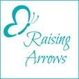 Raising Arrows - Home Management for the Homeschool Mom show