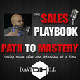 Path to Mastery show