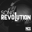 The Song Revolution Podcast show