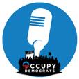 Occupy Democrats Political Radio show