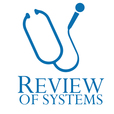 RoS: Review of Systems show