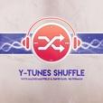 YTunes Shuffle show