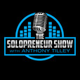The Solopreneur Show show
