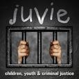 juvie show