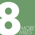 Eight More Miles - The Louisville Metro District 8 Podcast  show