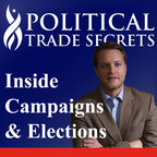 Political Trade Secrets: Winning Campaigns | Elections | Politics show