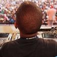 DJ EPICC's Podcast show