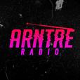 Arntre Radio show