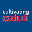 Cultivating Catuli - Chicago Cubs History Podcast show