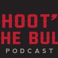 Shoot'n The Bull Podcast show