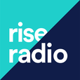Rise Radio: The Fintech Podcast show
