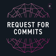 Request For Commits show