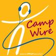 CampWire show