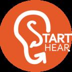 Start Hear show
