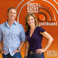 Eric in the Morning show