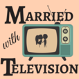 Married with Television show