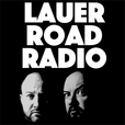 Lauer Road Radio show