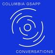 GSAPP Conversations show