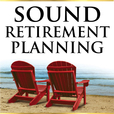 Sound Retirement PlanningRadio / Podcast – Sound Retirement Planning show