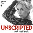 Unscripted with Nell Daly show