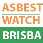 Asbestos Watch Brisbane show