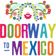 Doorway To Mexico - Spanish Podcast show