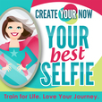 Create Your Now ~ Your Best Selfie with Kristianne Wargo show