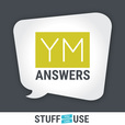Youth Ministry Answers | Student Ministry Podcast show