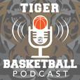 Tiger Basketball Podcast show