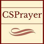 CSPrayer.org show