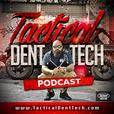 Tactical Dent Tech show