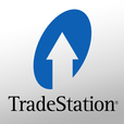 Essential Trader Tracks show
