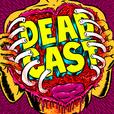 Deadcast show