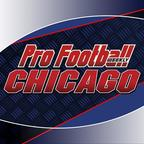 Pro Football Weekly: Chicago show