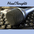 HeadThoughts - growing school leadership show