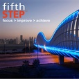 Fifth Step Podcast show