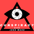 The Josh Wade Show show