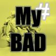 My BAD show