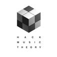 Hack Music Theory show