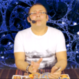 Horoscopo Arcanos Podcast show
