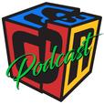 SpeedCubeReview Podcast show